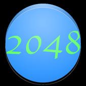 2048 Together
