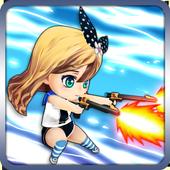 Dungeon Wars Free 1.3.6