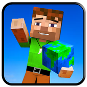Happy Craft: Big World Of Survival 3.3.7