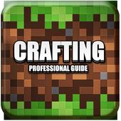 Crafting Dead 1.0
