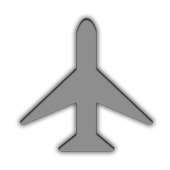 StudioKUMA AirPlane Scheduler 1.3