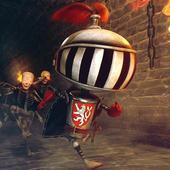Coward Knight : Dungeon 1.0.2