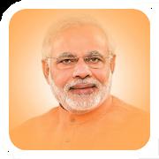 PM MODI AR: Augmented Reality 1.0.0