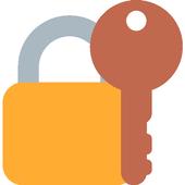 Encrypt Vault - Encrypt Images, Videos, Lock Apps 5