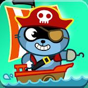 Pango PirateStudio PangoAdventureAction & Adventure