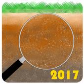 Soil Analysis Pro 2.6