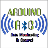 Arduino RC Lite 1.1
