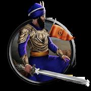 Baba Banda Singh Bahadur -Game 1.1.3