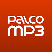 4shared music premium apk