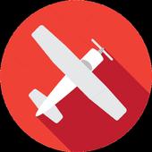 Flatplanes Warfare 1.0.5