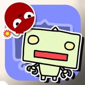 BAKU ROBOT 2.1.3