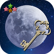 Room Escape Game: MOONLIGHT 2.0.8