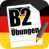 Learn German Grammar Level B2 1 1 APK Download - Android Education Apps