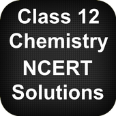 Class 12 Chemistry NCERT Solutions 2.0