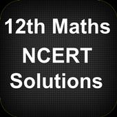 Class 12 Maths NCERT Solutions 1.0