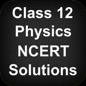 NCERT Solutions हिंदी & English Medium CBSE Books 7 1 1 APK