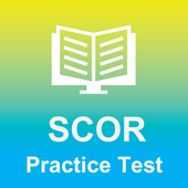 SCOR 2018 Flashcards 2.0.3