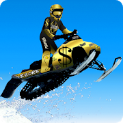 Pro Snocross Racing 1.12