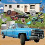 Redneck Simulator 1.04