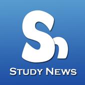 StudyNews 2.0.0