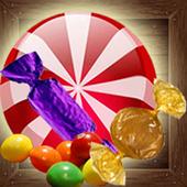 Free Candy Mannia 1.0