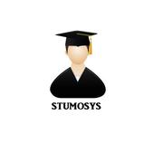 STUMOSYS 1.0