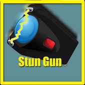 Electric Stun Gun 0.0.2