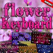 Flowerboard - Flower Keyboard Themes 1.0