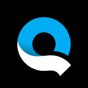 Quik – Free Video Editor for photos, clips, music 5.0.5.4019-a8a5b21f5