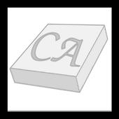Concrete Assistant 1.1