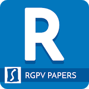 RGPV Question Papers Stupidsid 3 0 1 APK Download - Android