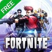 Fornite Pixel: Limited Free invitation 1.2