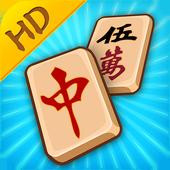 Mahjong 2020 1.0