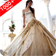Bridal Wedding Dresses Designs 1.0