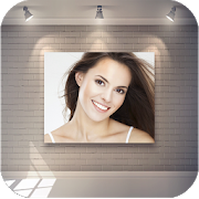 Art Gallery Photo Frames 1.6.0