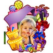 Baby Photo Frames 1.5.2