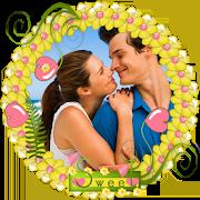 Sweet Love Photo Frames 1.6.