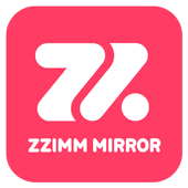 찜 미러 for Tab (ZZIMM MIRROR) 1.4.0