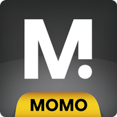 MOTORS LINE 1.1.8a