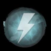 Reactor 2.3