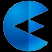 Comet Earth ( AR 拡張現実 アプリ)