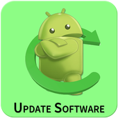 Software Update - System Apps Update