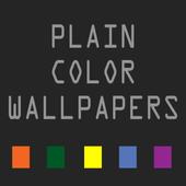 Plain Color Wallpapers 1.1