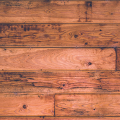 Wood Wallpapers 1.0