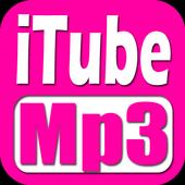 iTube Mp3 1.2