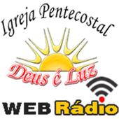 I.P.D.L Web Rádio 1.0
