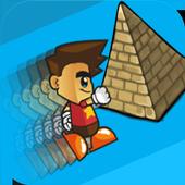 Pyramid Run 5 1.0.5