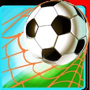 Soccer Arena Online 1.0.3