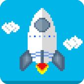 Thy Rocket 1.1