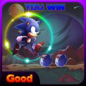 Super Sonick  Blast  Revolution  2020 4.0